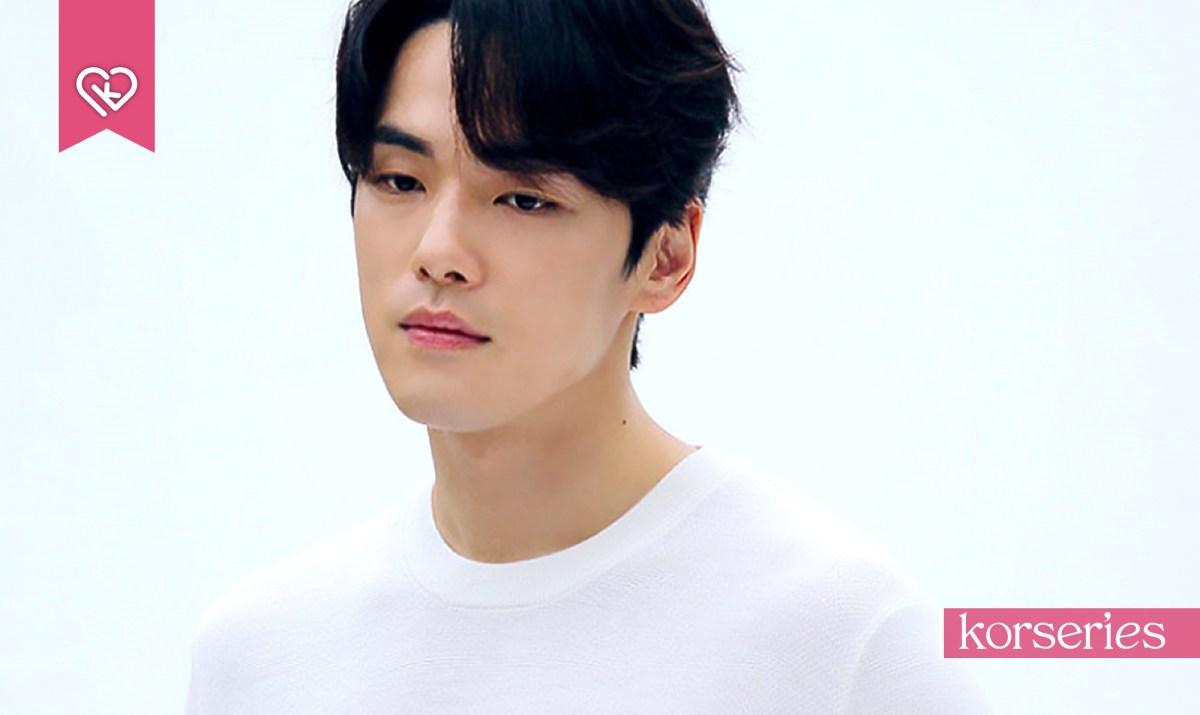 ตัวแทนทางกฎหมายของคิมจองฮยอน ออกแถลงการณ์ หลังหมดสัญญากับ O& Entertainment
