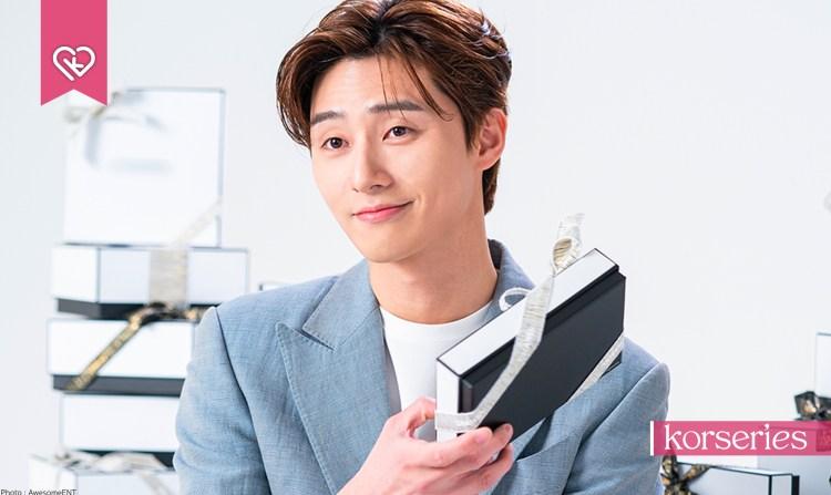 พัคซอจุน พิจารณาข้อเสนอบทนำในซีรีส์ใหม่ ของนักเขียนบท Dr.Romantic – ผู้กำกับ Hot Stove League