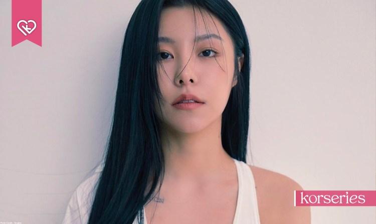 ตัวแทน 'ฮวีอิน MAMAMOO' ชี้แจง หลังสื่อรายงานจ่อเซ็นสัญญากับ H1GHR MUSIC