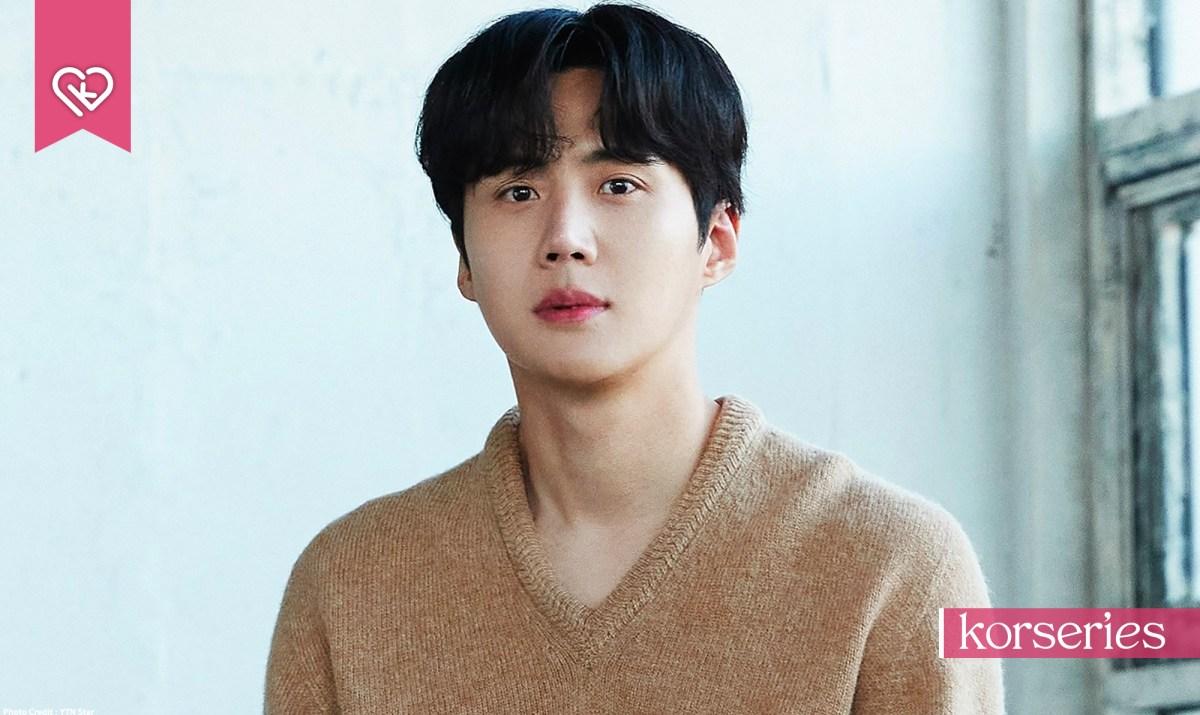 2 ภาพยนตร์ใหม่ แจ้งเปลี่ยนตัวนักแสดงนำชาย หลัง คิมซอนโฮ ตกเป็นประเด็นร้อน