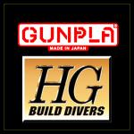 HGbd 1/144