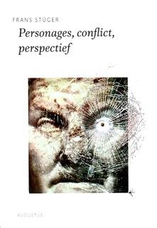 Ieder verhaal heeft 3 perspectieven - ja, ook jouw verhaal!