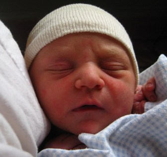 birth 1-13 095