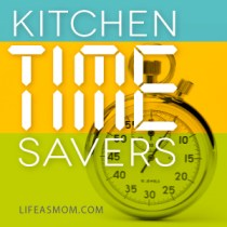 kitchen-time-savers