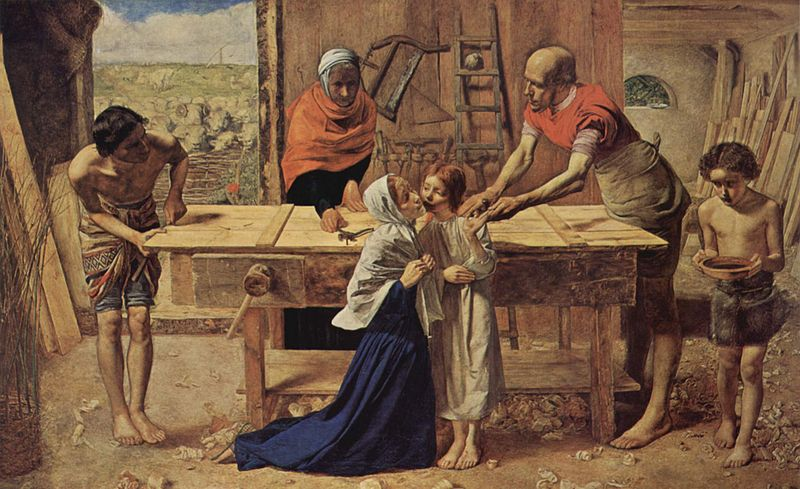 File:Sir John Everett Millais 002.jpg