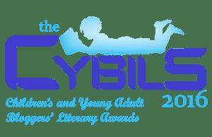 cybils-logo-2016-web-sm-300x194