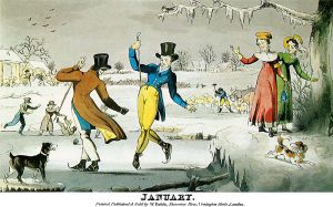 800px-January-scene-skating-early-1820s