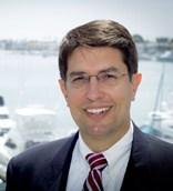 Wade Slome Sidoxia Capital Management, LLC
