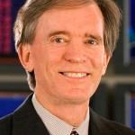 Bill Gross The 'old' Bond King
