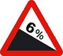 Pendiente_desc_6_percent