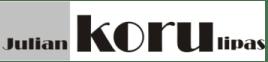 Korulipas.fi