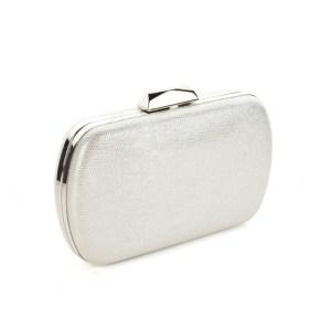 juhlalaukku-vaalea-hopea