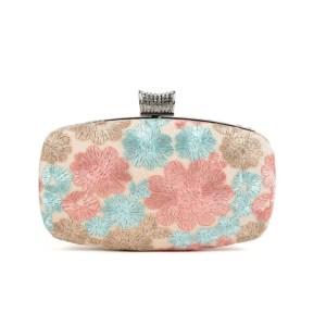 juhlalaukku-kukka