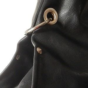 naisten-muotilaukku