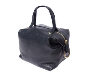 MakeUp laukku