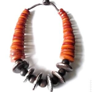 puukaukaoru oranssi
