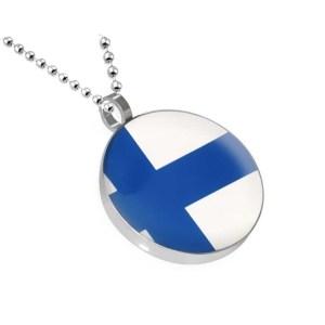 Suomiriipus