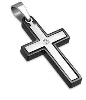 risti pojalle