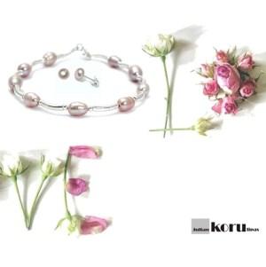 helmikorut-roosa