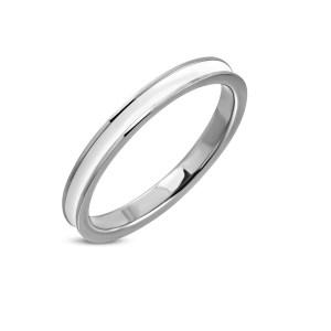 Kapea-naisten-sormus