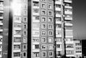 Кременчук. Фото: