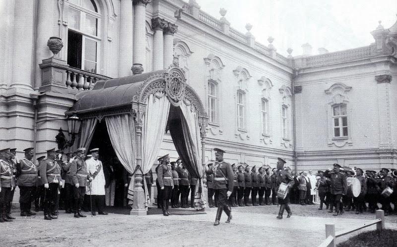 mykolaII-1911