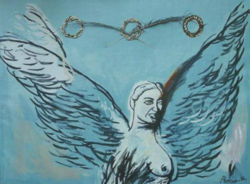 2_hnylytskii_artwork_1988_klych_laodykii