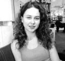 Анастасія Чупринська
