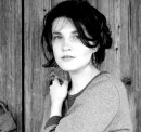 Роксолана Макар