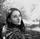 Ярина Шумська