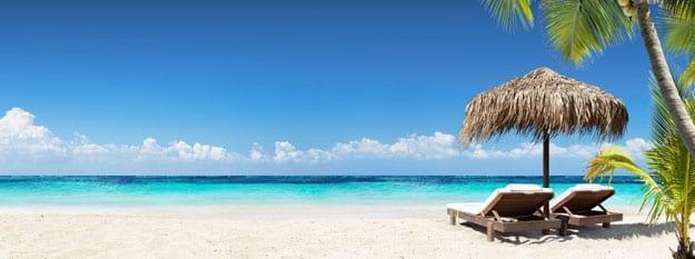 Kosher Cruises 2021-2022 Caribbean and USA Luxury Cruise