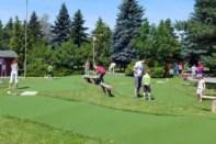 ad.golf