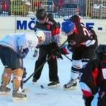 lad.hokej