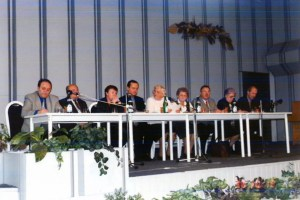 Parlament seniorov 1998
