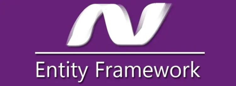 entity-framework-logo