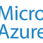 Solving Azure Web Application's first load perfomance issues
