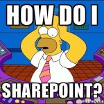 """Using """"DetectedLanguage"""" to return only localized results from SharePoint Search index"""