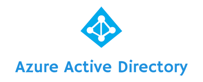 Azure Active Directory (Azure AD)