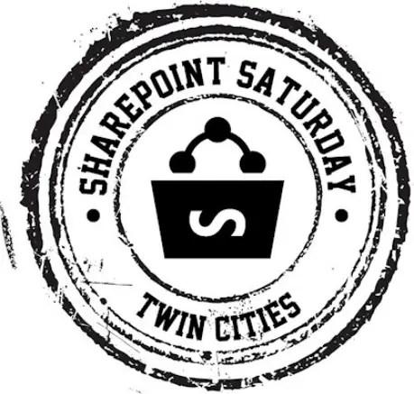 SPS TC logo
