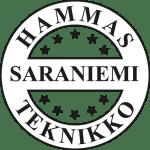 Hammasteknikko Saraniemi