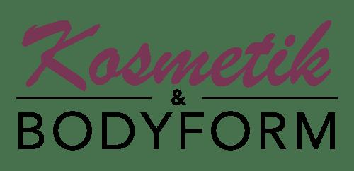 Kosmetik & Bodyform Pirna