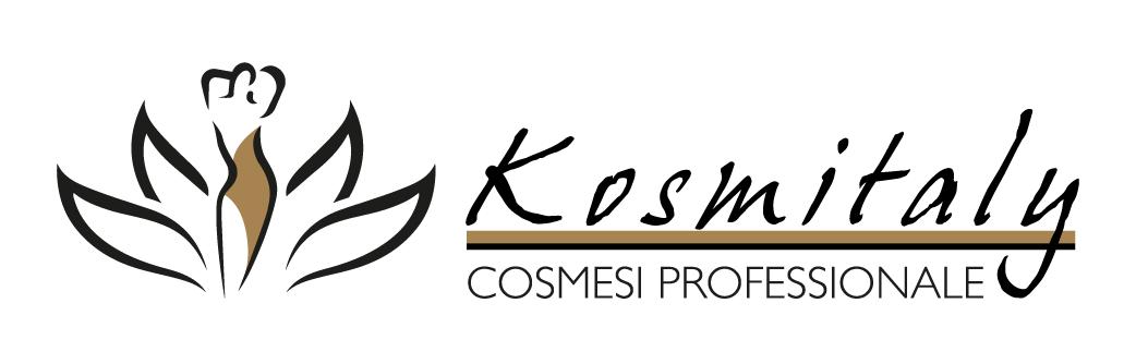 Kosmitaly