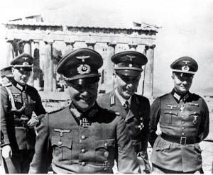 nazi-acropolis