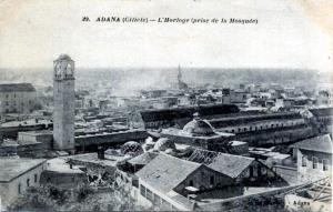 1920_09_adana-Louis-Canuel