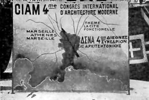 ciam1933