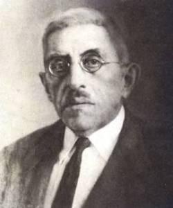 Παύλος Νιρβάνας