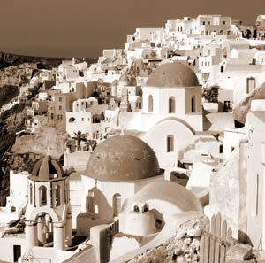 oia_village_traditional_chu