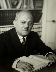 Ι.Μ. Παναγιωτόπουλος