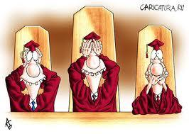 сколькозарабатывают судьи