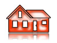 Постановка на кадастровый учет части жилого дома